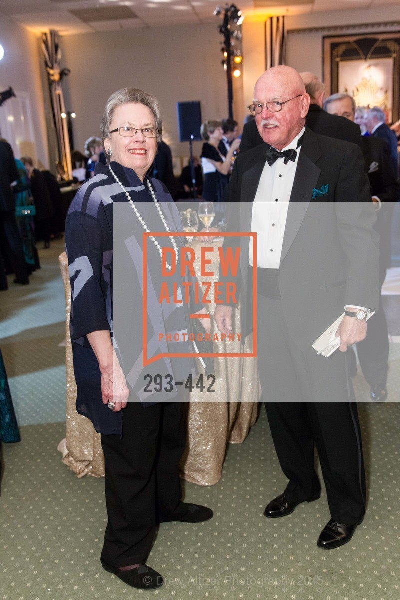 Molly Brant, John Petkewich, Metropolitan Club Presents THE CENTENNIAL GALA, Metropolitan Club. 640 Sutter Street, November 5th, 2015,Drew Altizer, Drew Altizer Photography, full-service agency, private events, San Francisco photographer, photographer california