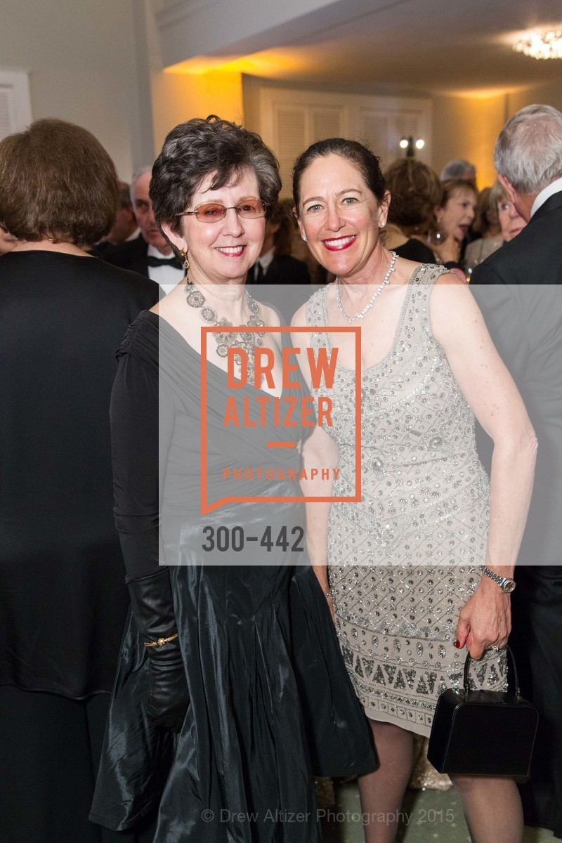 Linda Golm, Juliet Hoffman, Metropolitan Club Presents THE CENTENNIAL GALA, Metropolitan Club. 640 Sutter Street, November 5th, 2015,Drew Altizer, Drew Altizer Photography, full-service agency, private events, San Francisco photographer, photographer california