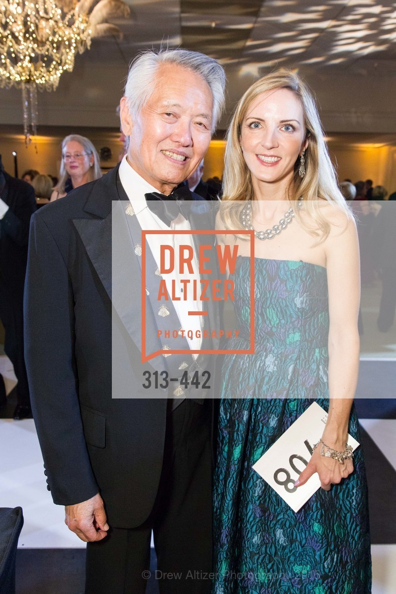 Wayne Fung, Katharine Rogers, Metropolitan Club Presents THE CENTENNIAL GALA, Metropolitan Club. 640 Sutter Street, November 5th, 2015,Drew Altizer, Drew Altizer Photography, full-service agency, private events, San Francisco photographer, photographer california