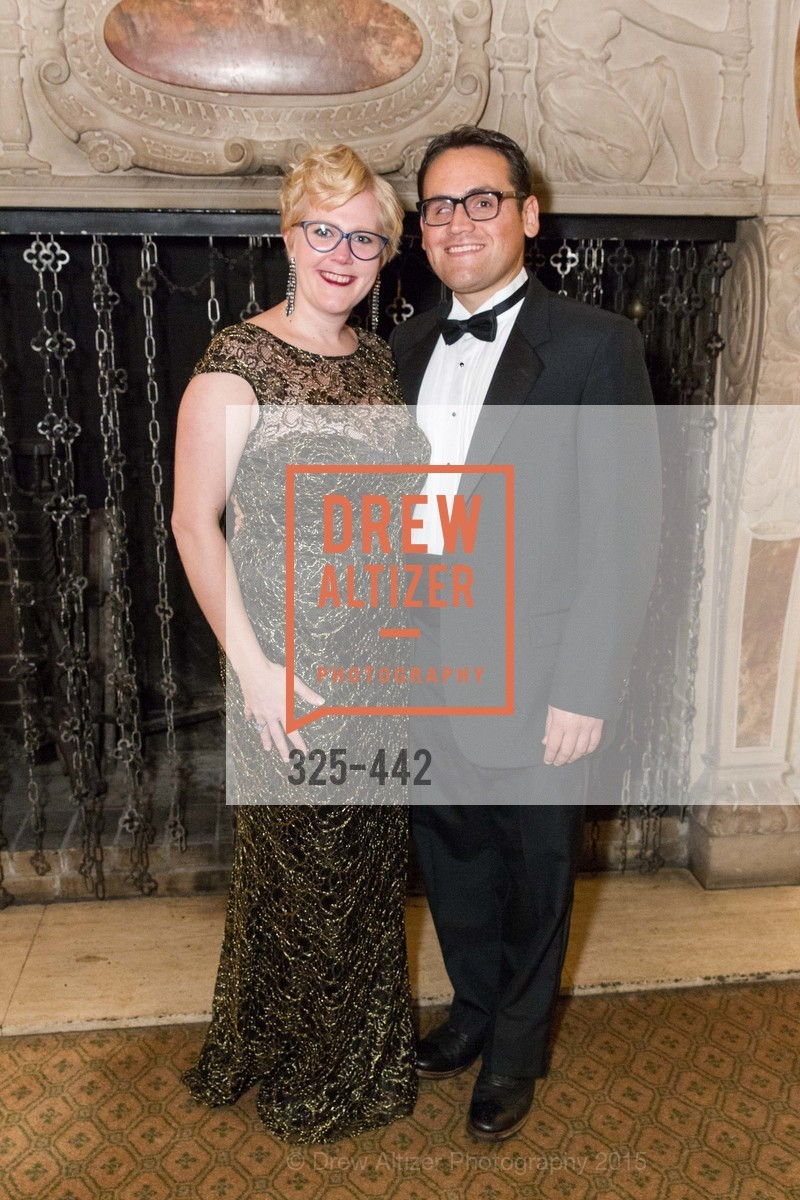 Rebecca Dyas, Tony Gilbert, Metropolitan Club Presents THE CENTENNIAL GALA, Metropolitan Club. 640 Sutter Street, November 5th, 2015,Drew Altizer, Drew Altizer Photography, full-service agency, private events, San Francisco photographer, photographer california
