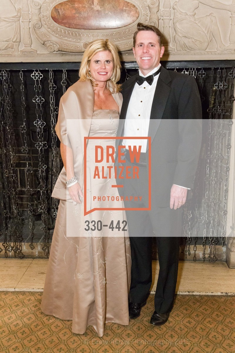 Katie McGee, David McGee, Metropolitan Club Presents THE CENTENNIAL GALA, Metropolitan Club. 640 Sutter Street, November 5th, 2015,Drew Altizer, Drew Altizer Photography, full-service event agency, private events, San Francisco photographer, photographer California