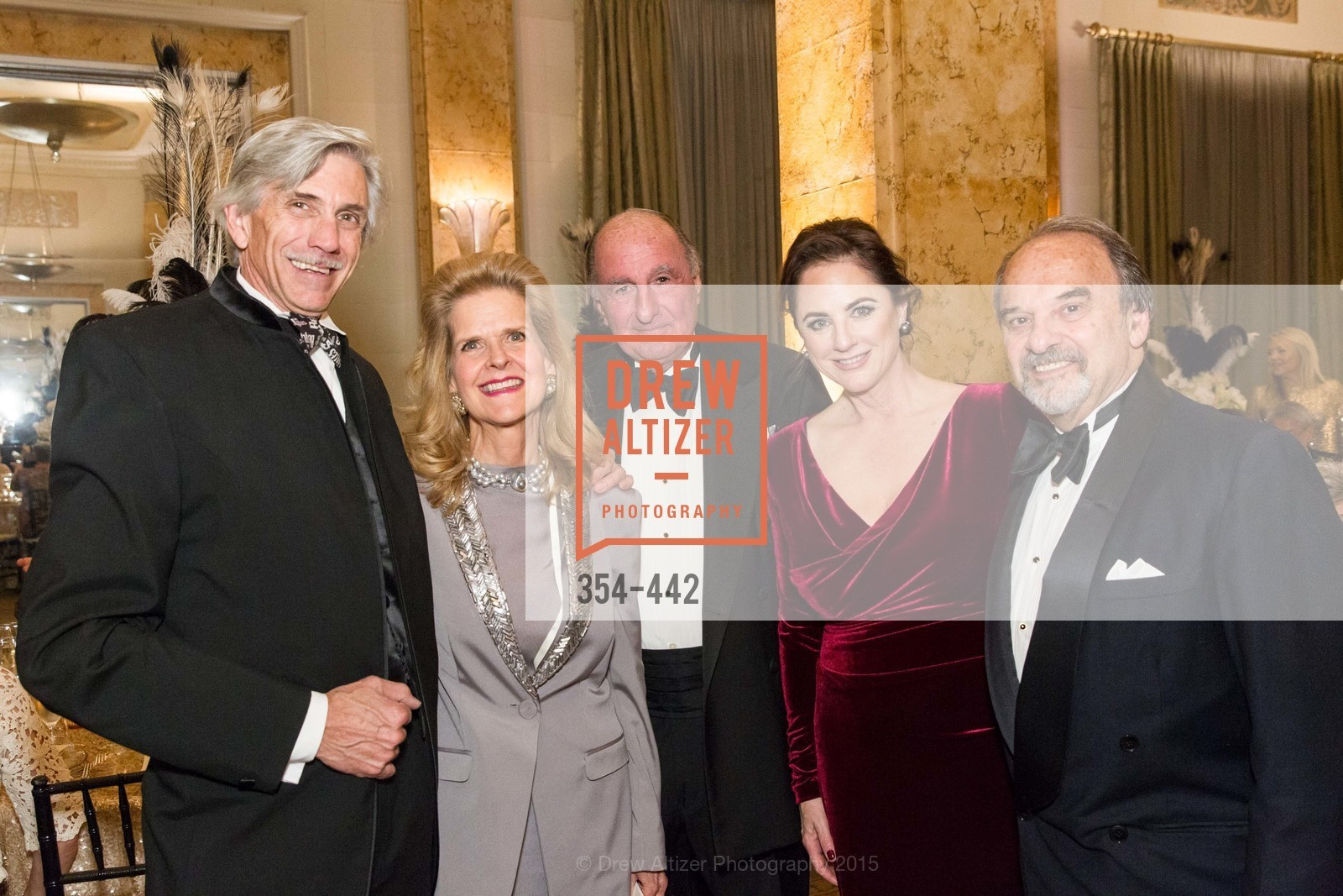 Clay Alder, Debbie Vogel, Haig Harris, Lisa Harris, Lorin Vogel, Metropolitan Club Presents THE CENTENNIAL GALA, Metropolitan Club. 640 Sutter Street, November 5th, 2015,Drew Altizer, Drew Altizer Photography, full-service agency, private events, San Francisco photographer, photographer california
