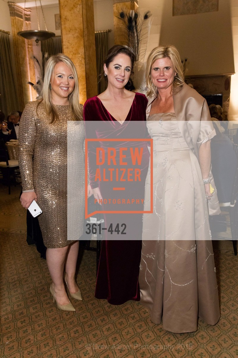 Emily Matza, Lisa Harris, Katie McGee, Metropolitan Club Presents THE CENTENNIAL GALA, Metropolitan Club. 640 Sutter Street, November 5th, 2015,Drew Altizer, Drew Altizer Photography, full-service agency, private events, San Francisco photographer, photographer california