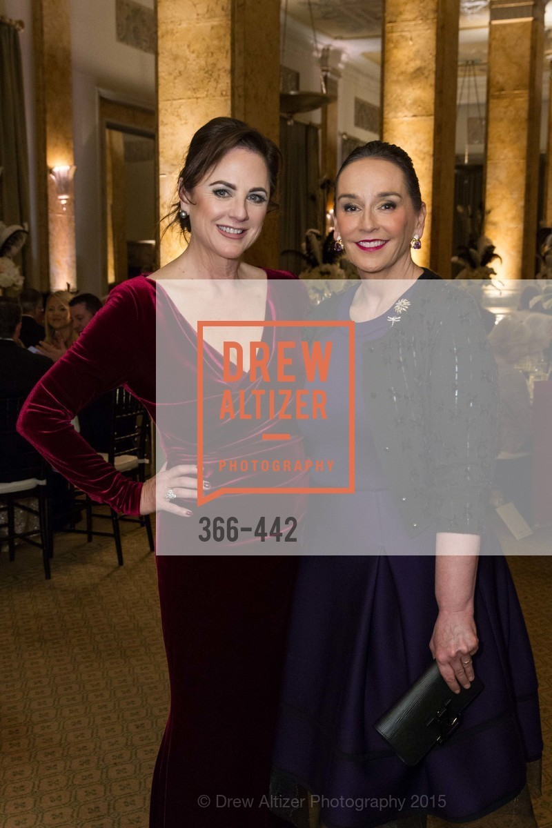 Lisa Harris, Elisa Stephens, Metropolitan Club Presents THE CENTENNIAL GALA, Metropolitan Club. 640 Sutter Street, November 5th, 2015,Drew Altizer, Drew Altizer Photography, full-service agency, private events, San Francisco photographer, photographer california