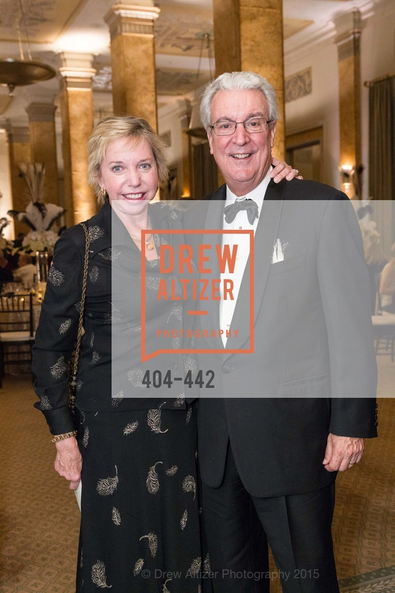 Alison Draper, John Draper, Metropolitan Club Presents THE CENTENNIAL GALA, Metropolitan Club. 640 Sutter Street, November 5th, 2015,Drew Altizer, Drew Altizer Photography, full-service agency, private events, San Francisco photographer, photographer california