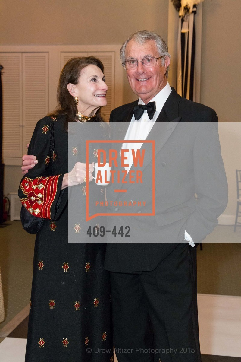 LaVerne Silverman, Alan Silverman, Metropolitan Club Presents THE CENTENNIAL GALA, Metropolitan Club. 640 Sutter Street, November 5th, 2015,Drew Altizer, Drew Altizer Photography, full-service agency, private events, San Francisco photographer, photographer california