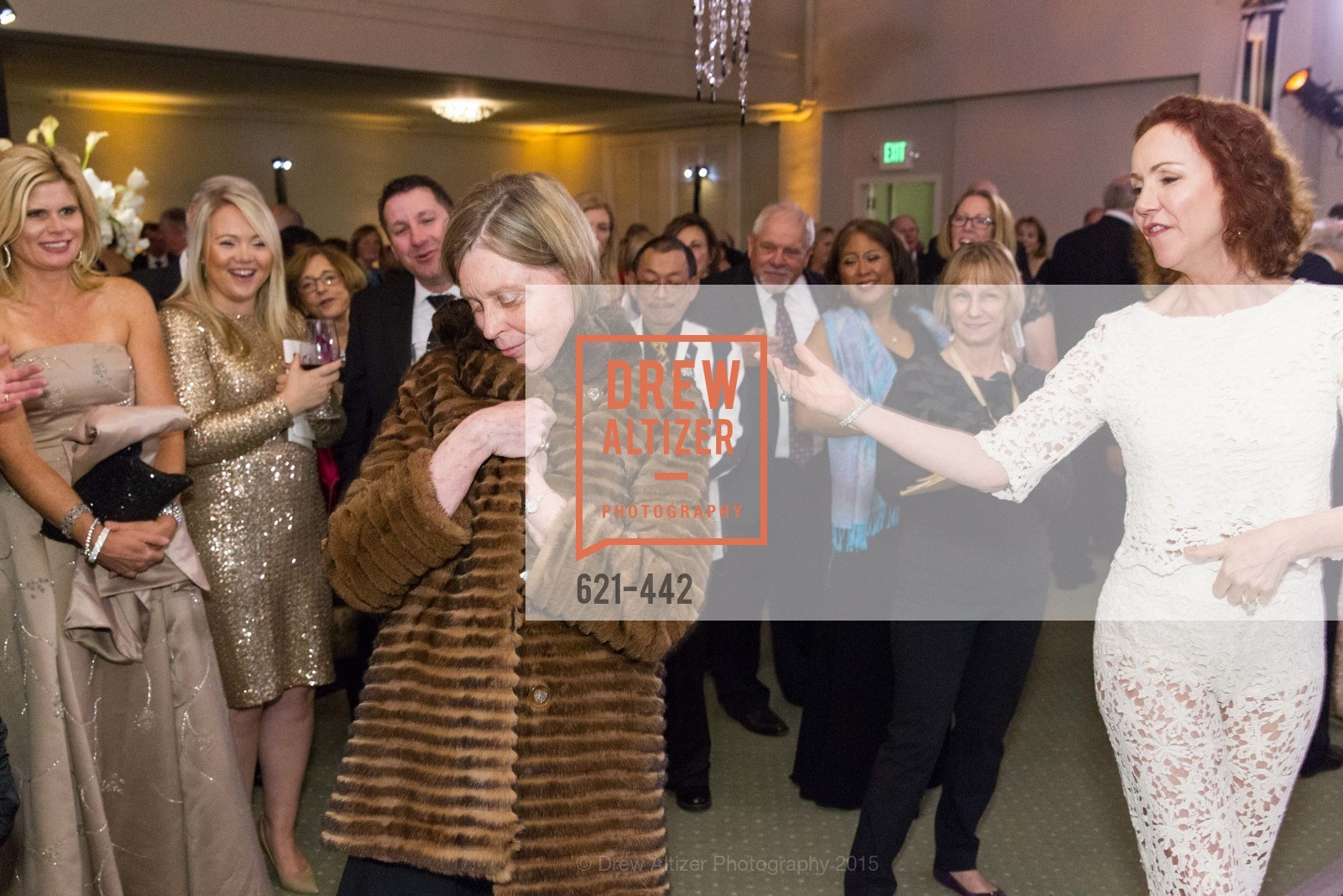 Suzanne Muntzing, Metropolitan Club Presents THE CENTENNIAL GALA, Metropolitan Club. 640 Sutter Street, November 5th, 2015,Drew Altizer, Drew Altizer Photography, full-service agency, private events, San Francisco photographer, photographer california