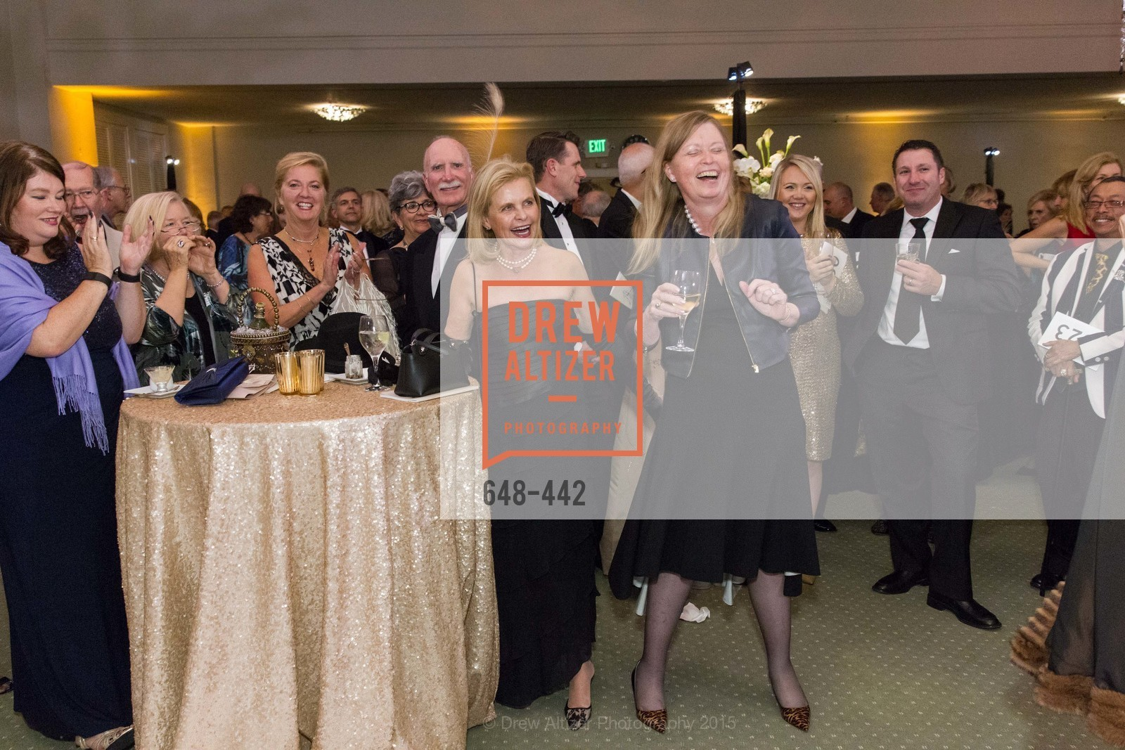 Pauline Van Ysendoorn, Metropolitan Club Presents THE CENTENNIAL GALA, Metropolitan Club. 640 Sutter Street, November 5th, 2015,Drew Altizer, Drew Altizer Photography, full-service agency, private events, San Francisco photographer, photographer california