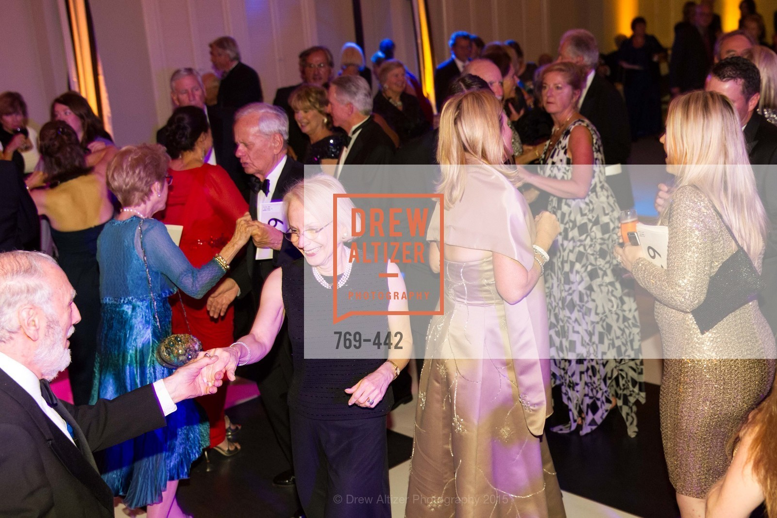 Dance Floor, Metropolitan Club Presents THE CENTENNIAL GALA, Metropolitan Club. 640 Sutter Street, November 5th, 2015,Drew Altizer, Drew Altizer Photography, full-service agency, private events, San Francisco photographer, photographer california