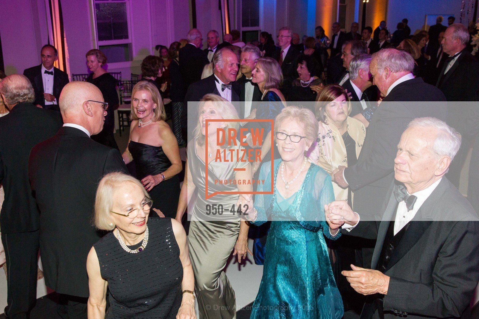 Dance Floor, Metropolitan Club Presents THE CENTENNIAL GALA, Metropolitan Club. 640 Sutter Street, November 5th, 2015,Drew Altizer, Drew Altizer Photography, full-service event agency, private events, San Francisco photographer, photographer California