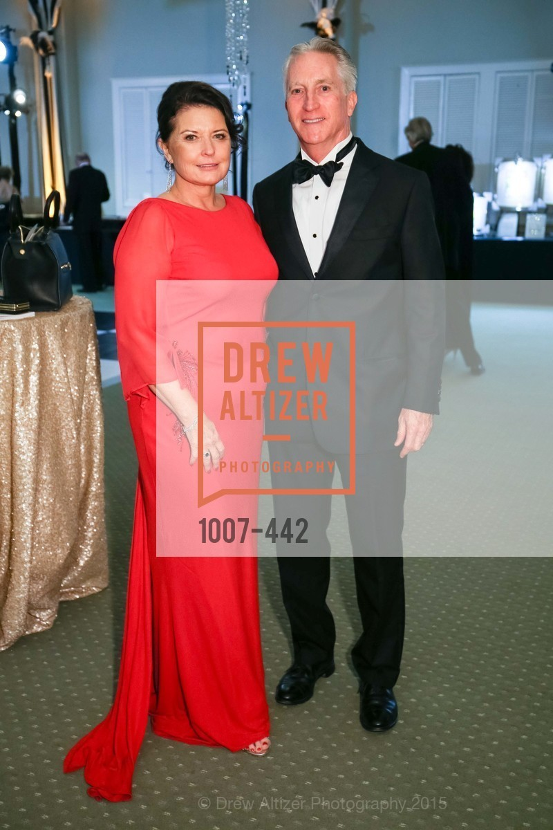 Elizabeth Folger, Robert Eldred, Metropolitan Club Presents THE CENTENNIAL GALA, Metropolitan Club. 640 Sutter Street, November 5th, 2015,Drew Altizer, Drew Altizer Photography, full-service agency, private events, San Francisco photographer, photographer california
