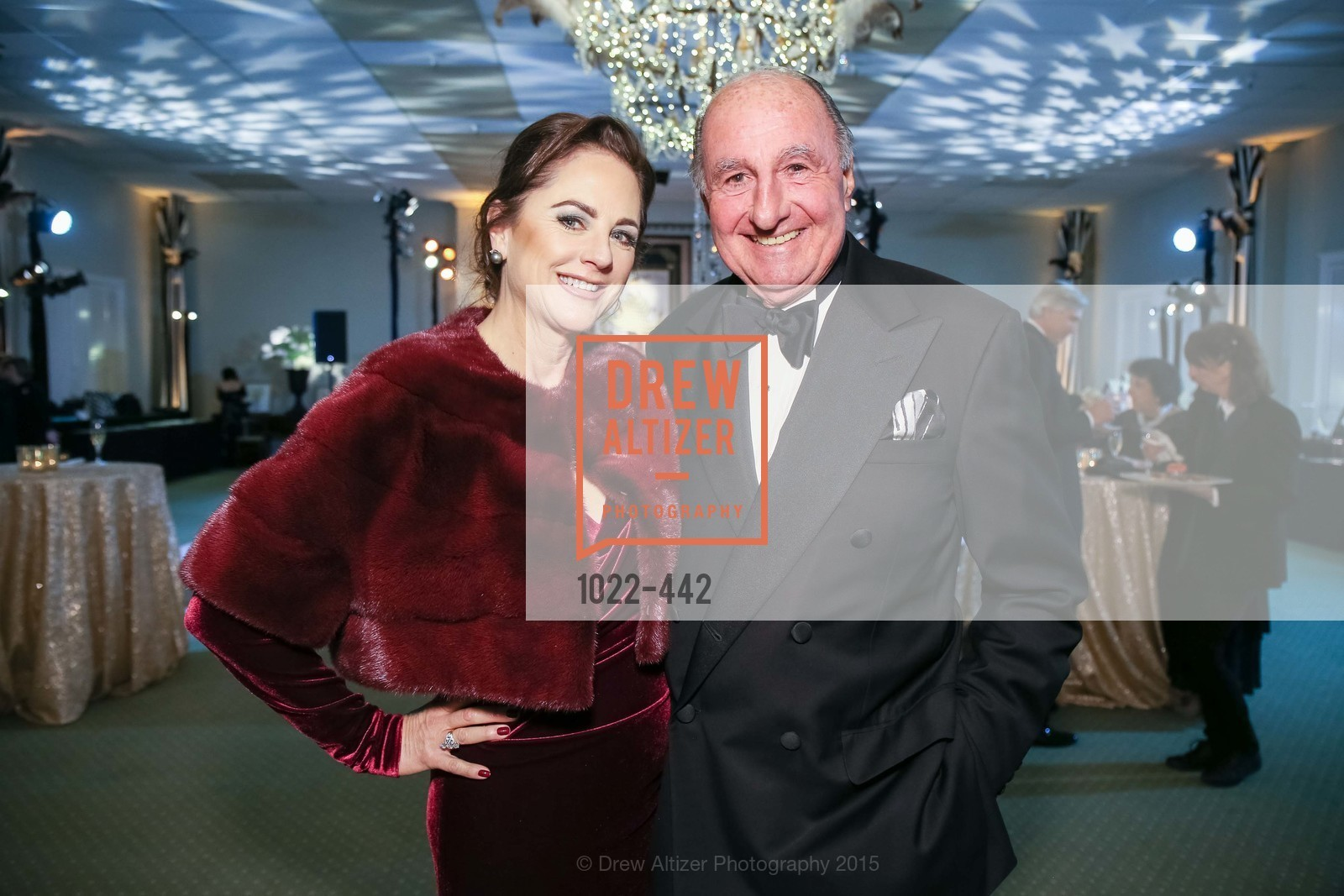 Lisa Harris, Haig Harris, Metropolitan Club Presents THE CENTENNIAL GALA, Metropolitan Club. 640 Sutter Street, November 5th, 2015,Drew Altizer, Drew Altizer Photography, full-service agency, private events, San Francisco photographer, photographer california