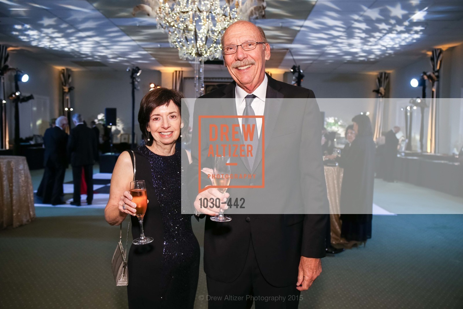 Maria Hilakos Hanke, Michael Watts, Metropolitan Club Presents THE CENTENNIAL GALA, Metropolitan Club. 640 Sutter Street, November 5th, 2015,Drew Altizer, Drew Altizer Photography, full-service agency, private events, San Francisco photographer, photographer california