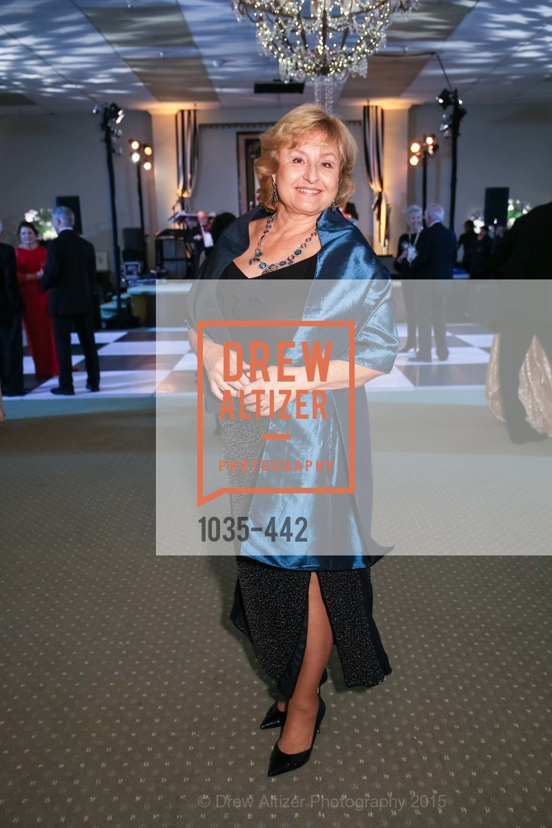 Angelina Sorensen, Metropolitan Club Presents THE CENTENNIAL GALA, Metropolitan Club. 640 Sutter Street, November 5th, 2015,Drew Altizer, Drew Altizer Photography, full-service agency, private events, San Francisco photographer, photographer california