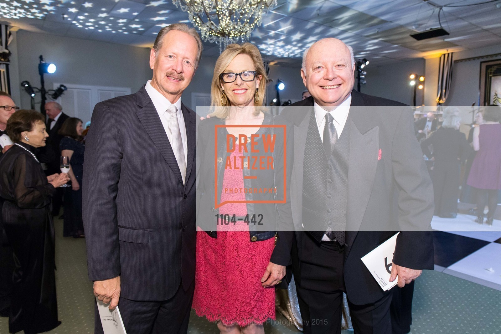 Brian Cano, Mary Edwards, Tim Murray, Metropolitan Club Presents THE CENTENNIAL GALA, Metropolitan Club. 640 Sutter Street, November 5th, 2015,Drew Altizer, Drew Altizer Photography, full-service event agency, private events, San Francisco photographer, photographer California