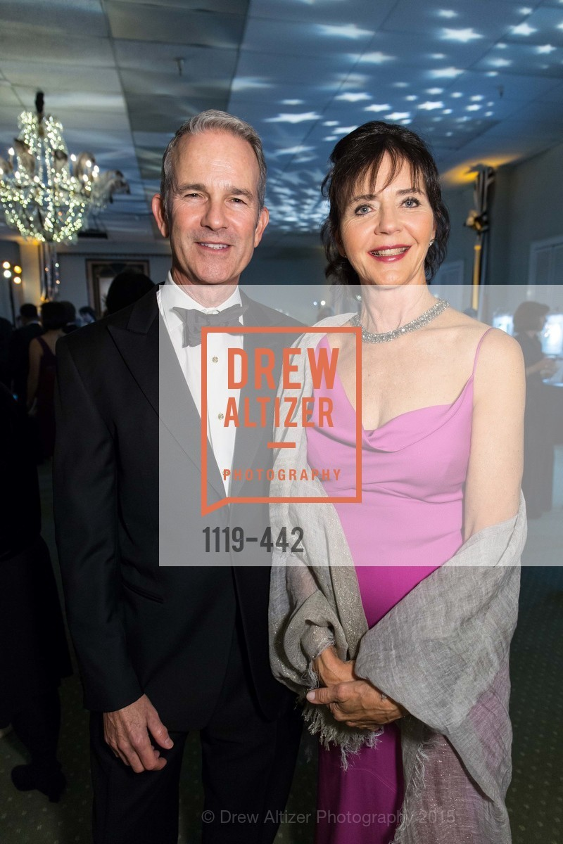 Jeffrey Gibson, Betty Brachman, Metropolitan Club Presents THE CENTENNIAL GALA, Metropolitan Club. 640 Sutter Street, November 5th, 2015,Drew Altizer, Drew Altizer Photography, full-service agency, private events, San Francisco photographer, photographer california