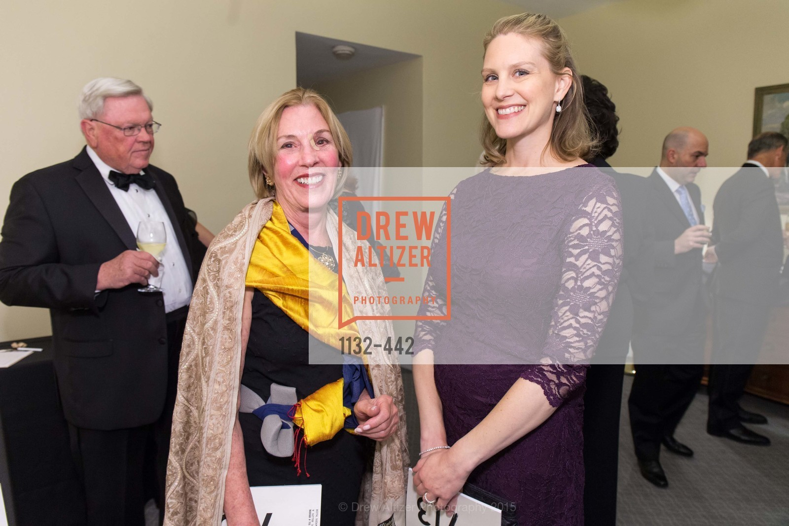 Amanda Roth, Metropolitan Club Presents THE CENTENNIAL GALA, Metropolitan Club. 640 Sutter Street, November 5th, 2015,Drew Altizer, Drew Altizer Photography, full-service agency, private events, San Francisco photographer, photographer california