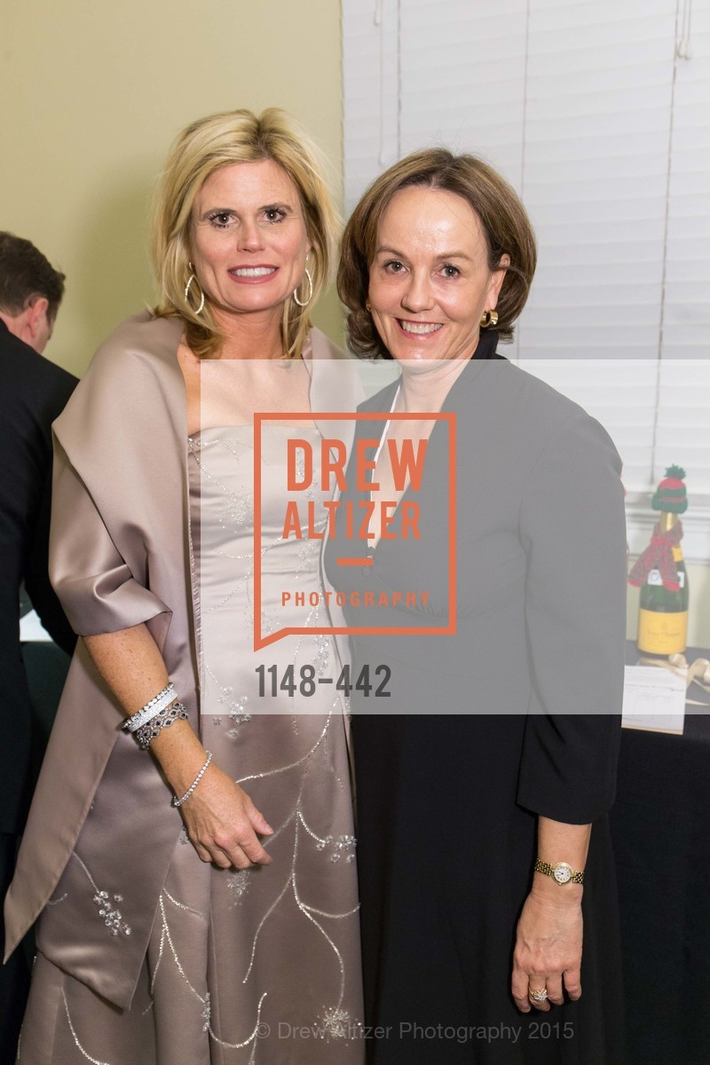Katie McGee, Elizabeth Leep, Metropolitan Club Presents THE CENTENNIAL GALA, Metropolitan Club. 640 Sutter Street, November 5th, 2015,Drew Altizer, Drew Altizer Photography, full-service agency, private events, San Francisco photographer, photographer california