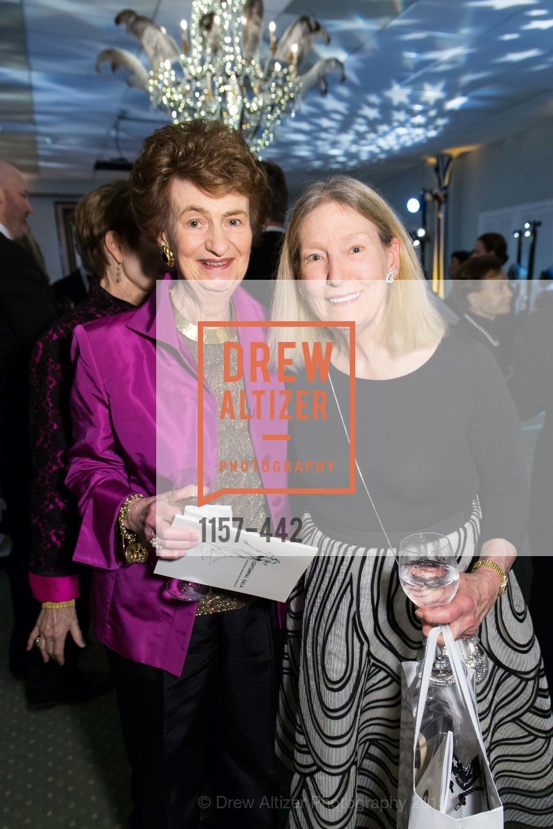Margaret Handelman, Gladyne Mitchell, Metropolitan Club Presents THE CENTENNIAL GALA, Metropolitan Club. 640 Sutter Street, November 5th, 2015,Drew Altizer, Drew Altizer Photography, full-service agency, private events, San Francisco photographer, photographer california