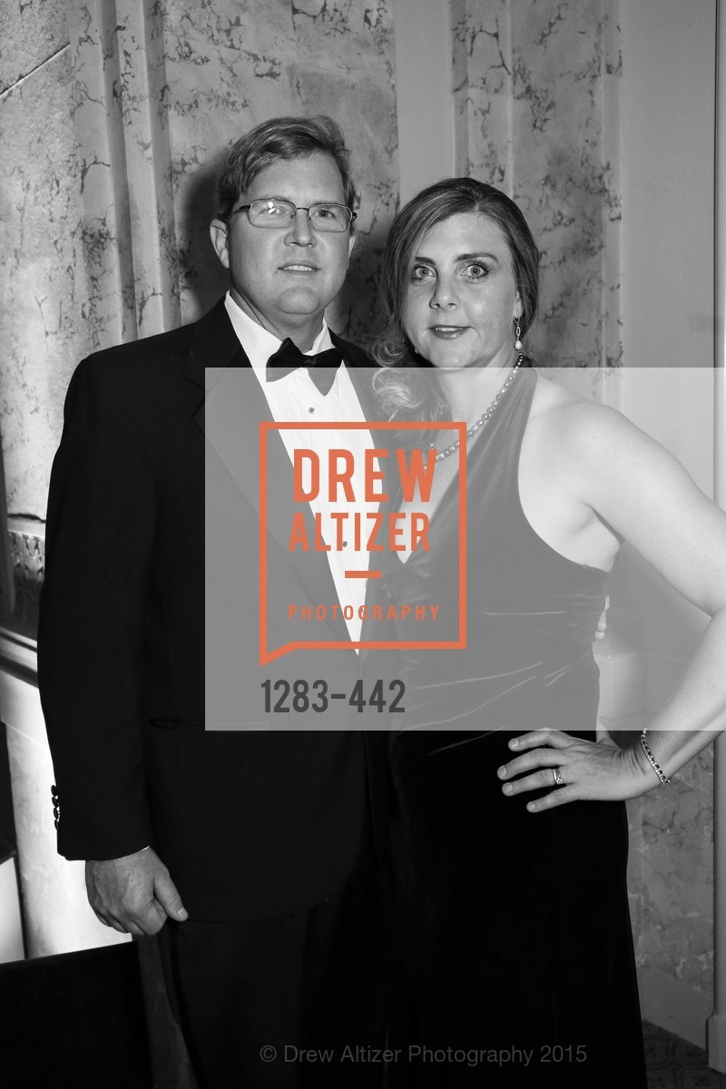 Todd Pattison, Christine Linnenbach, Metropolitan Club Presents THE CENTENNIAL GALA, Metropolitan Club. 640 Sutter Street, November 5th, 2015,Drew Altizer, Drew Altizer Photography, full-service agency, private events, San Francisco photographer, photographer california