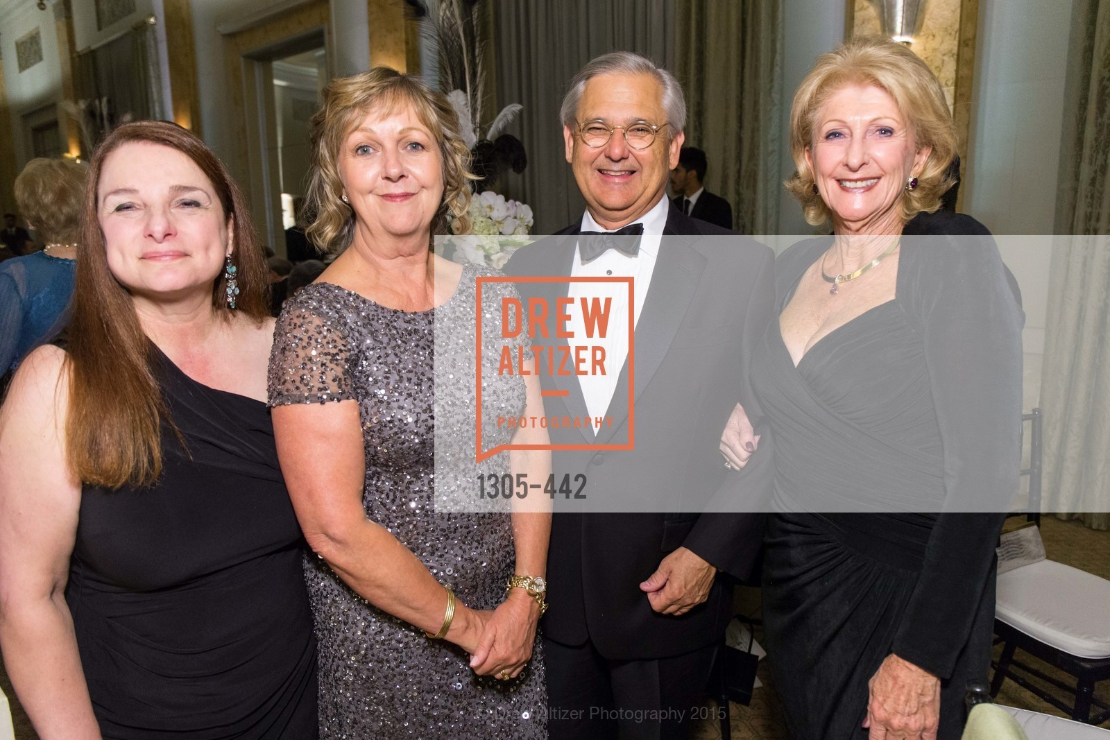 Michelle Jackson, Jillian Wood, Conner Duffey, Dee Eva, Metropolitan Club Presents THE CENTENNIAL GALA, Metropolitan Club. 640 Sutter Street, November 5th, 2015,Drew Altizer, Drew Altizer Photography, full-service agency, private events, San Francisco photographer, photographer california