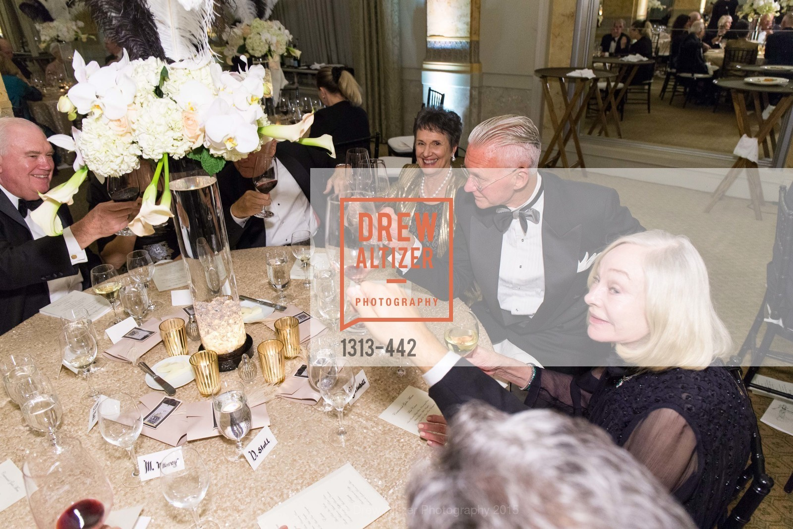 Gretchen Kimball, Metropolitan Club Presents THE CENTENNIAL GALA, Metropolitan Club. 640 Sutter Street, November 5th, 2015,Drew Altizer, Drew Altizer Photography, full-service agency, private events, San Francisco photographer, photographer california
