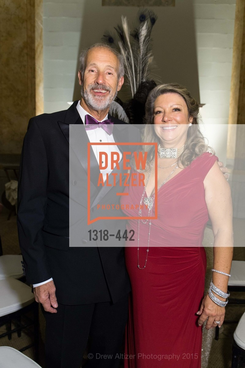 Robert De Micheli, Jackie De Micheli, Metropolitan Club Presents THE CENTENNIAL GALA, Metropolitan Club. 640 Sutter Street, November 5th, 2015,Drew Altizer, Drew Altizer Photography, full-service agency, private events, San Francisco photographer, photographer california