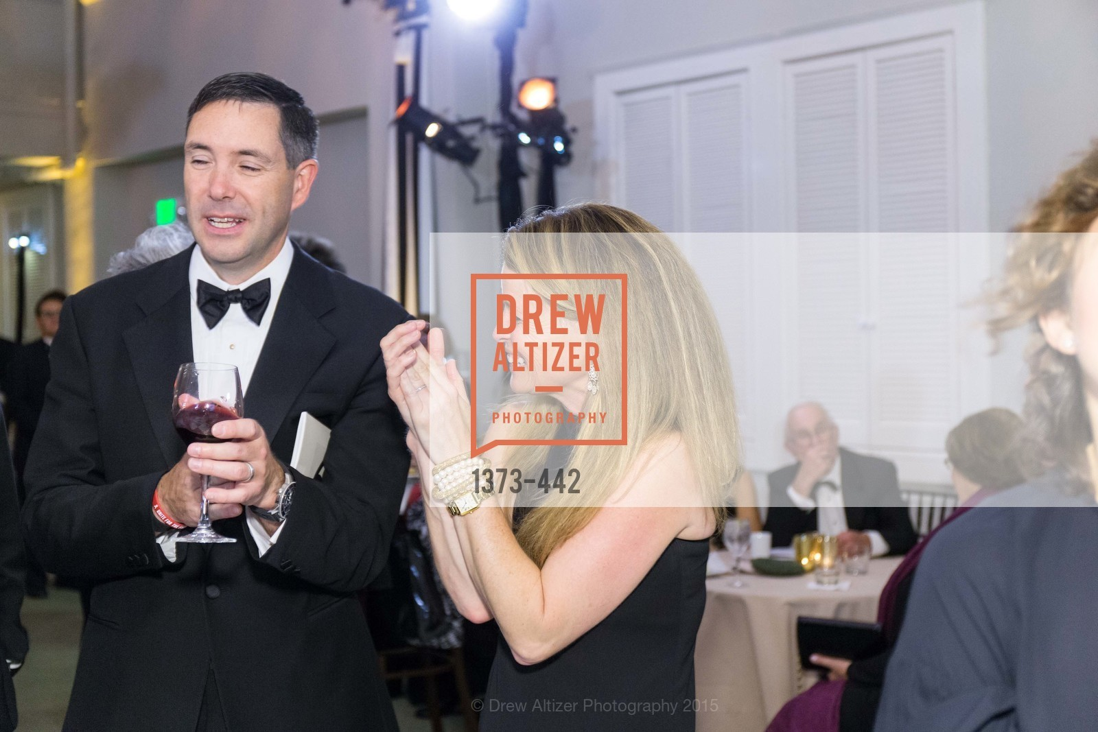 Alex Ladd, Katherine Ladd, Metropolitan Club Presents THE CENTENNIAL GALA, Metropolitan Club. 640 Sutter Street, November 5th, 2015,Drew Altizer, Drew Altizer Photography, full-service agency, private events, San Francisco photographer, photographer california