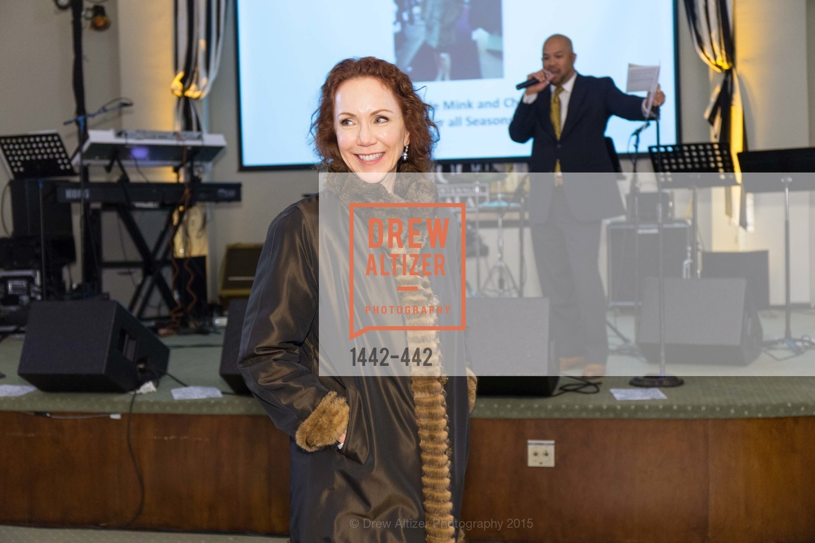 Suzanne Muntzing, Metropolitan Club Presents THE CENTENNIAL GALA, Metropolitan Club. 640 Sutter Street, November 5th, 2015,Drew Altizer, Drew Altizer Photography, full-service agency, private events, San Francisco photographer, photographer california