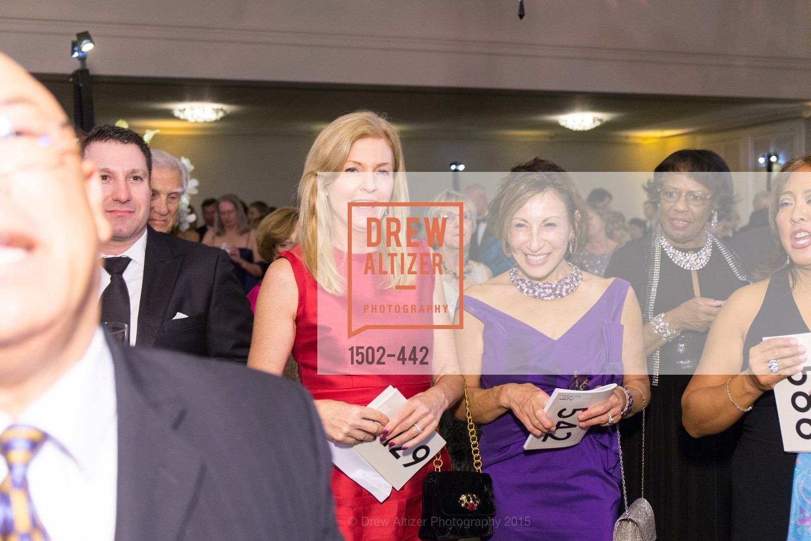 Paula Bennett, Cathy Goodman, Metropolitan Club Presents THE CENTENNIAL GALA, Metropolitan Club. 640 Sutter Street, November 5th, 2015,Drew Altizer, Drew Altizer Photography, full-service agency, private events, San Francisco photographer, photographer california