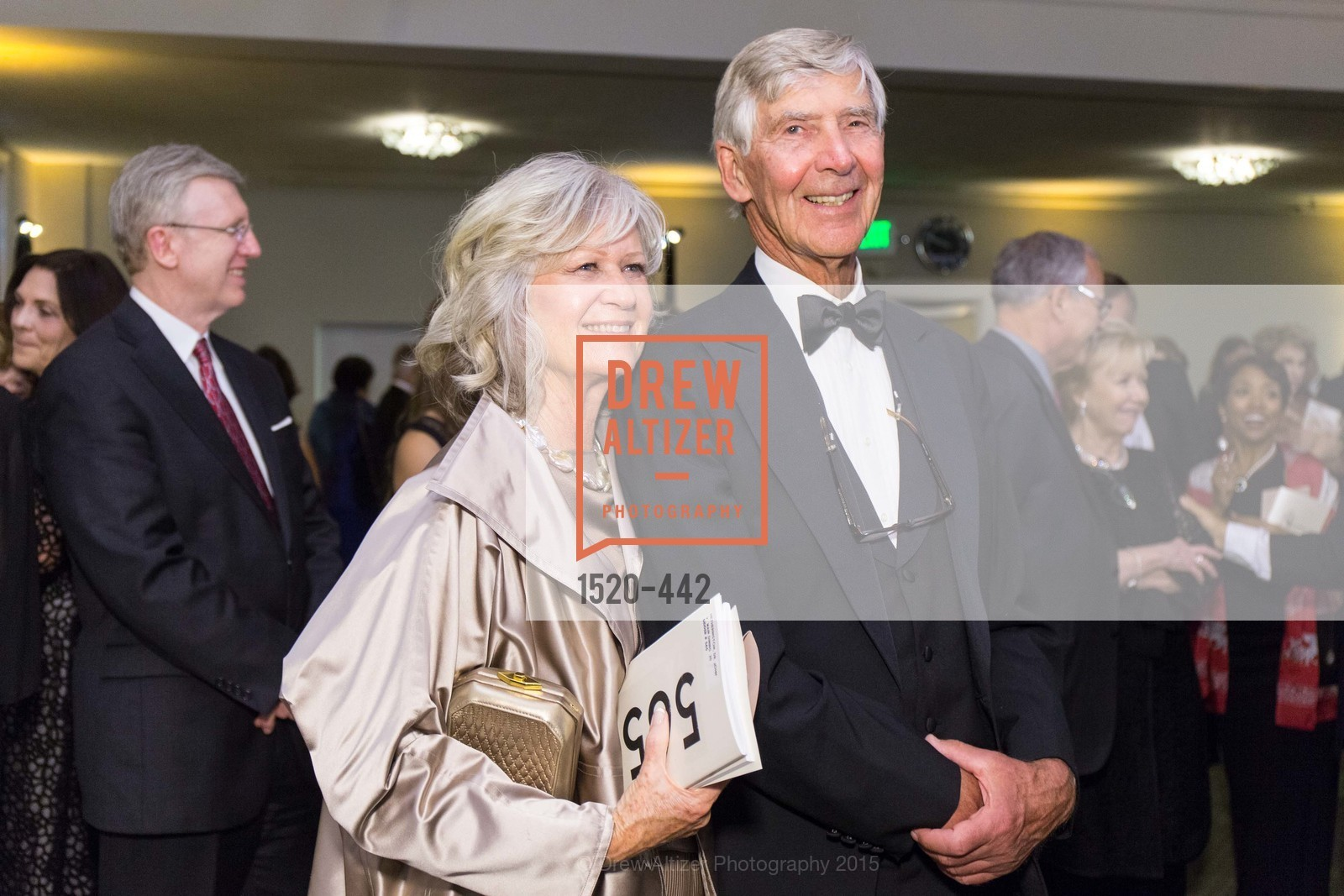 Extras, Metropolitan Club Presents THE CENTENNIAL GALA, November 5th, 2015, Photo,Drew Altizer, Drew Altizer Photography, full-service agency, private events, San Francisco photographer, photographer california