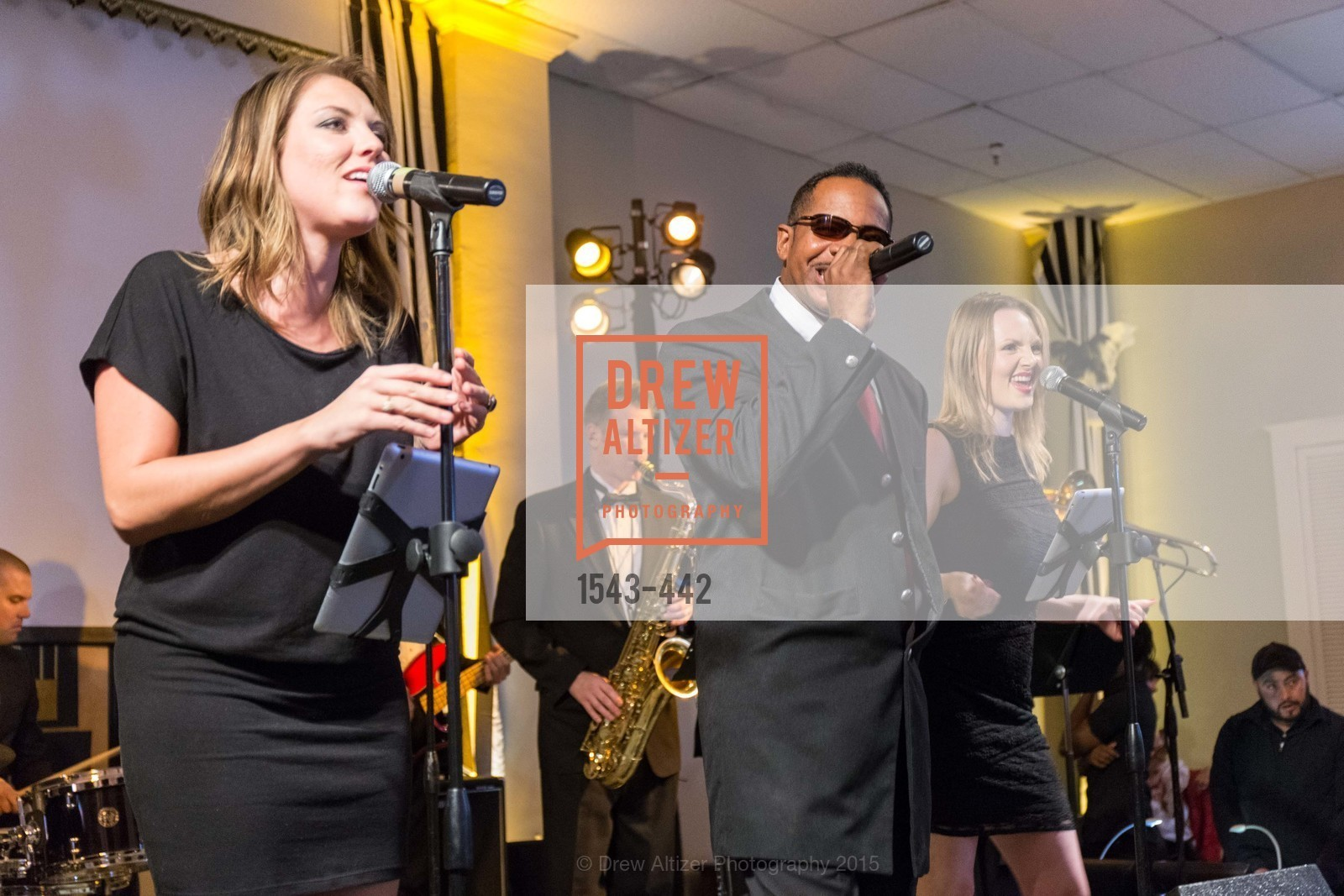 Performance, Metropolitan Club Presents THE CENTENNIAL GALA, Metropolitan Club. 640 Sutter Street, November 5th, 2015,Drew Altizer, Drew Altizer Photography, full-service agency, private events, San Francisco photographer, photographer california
