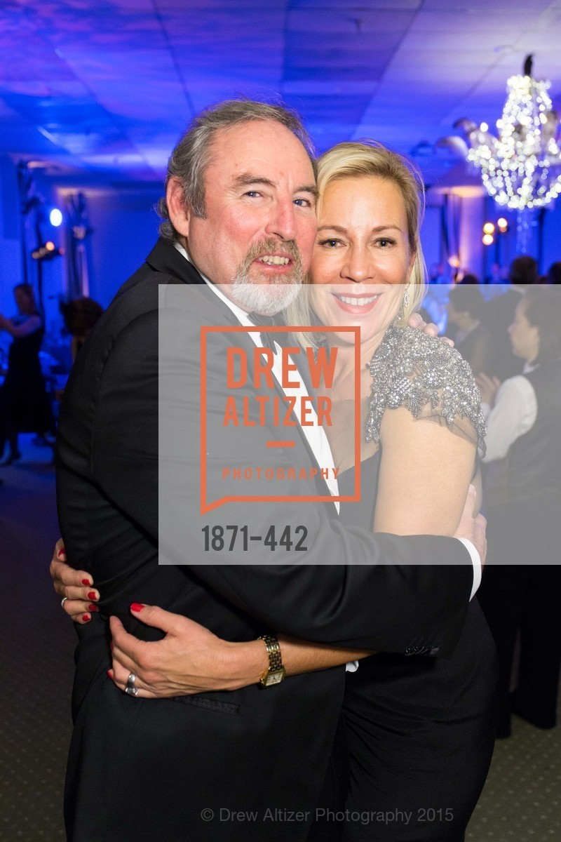 Peter Bertrand, Jan Bertrand, Metropolitan Club Presents THE CENTENNIAL GALA, Metropolitan Club. 640 Sutter Street, November 5th, 2015,Drew Altizer, Drew Altizer Photography, full-service agency, private events, San Francisco photographer, photographer california