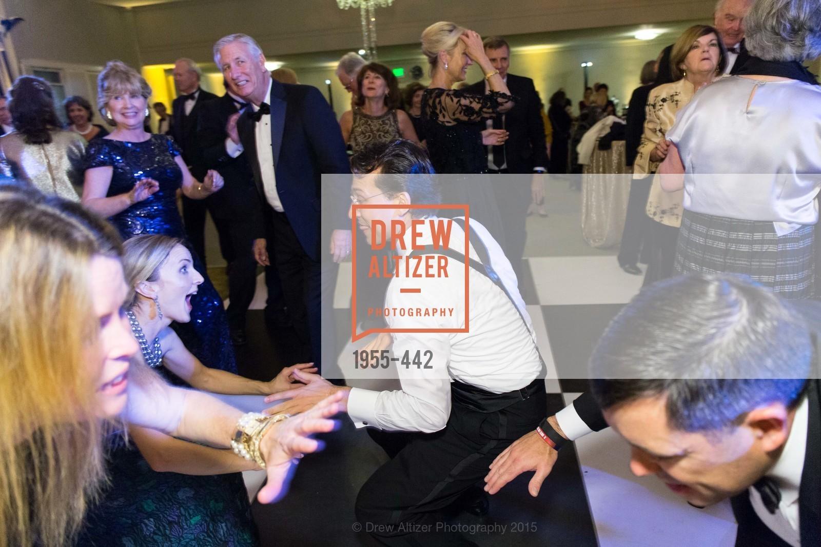 Dance Floor, Metropolitan Club Presents THE CENTENNIAL GALA, Metropolitan Club. 640 Sutter Street, November 5th, 2015,Drew Altizer, Drew Altizer Photography, full-service agency, private events, San Francisco photographer, photographer california