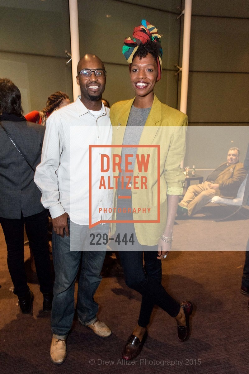 Steve Tucker, Courtney Henry, Alonzo King LINES Ballet Opening Night Party, St. Regis Hotel. 125 3rd St, November 6th, 2015,Drew Altizer, Drew Altizer Photography, full-service agency, private events, San Francisco photographer, photographer california