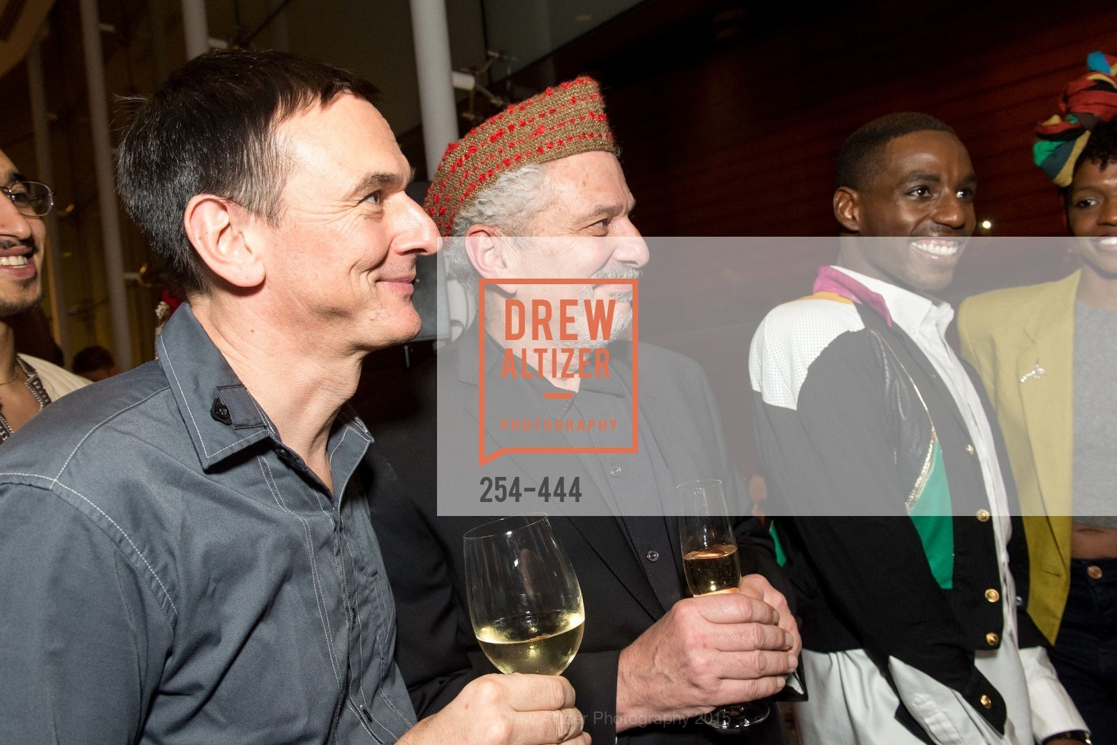 Axel Morgenthaler, Robert Rosenwasser, Jeffrey Van Sciver, Alonzo King LINES Ballet Opening Night Party, St. Regis Hotel. 125 3rd St, November 6th, 2015,Drew Altizer, Drew Altizer Photography, full-service event agency, private events, San Francisco photographer, photographer California