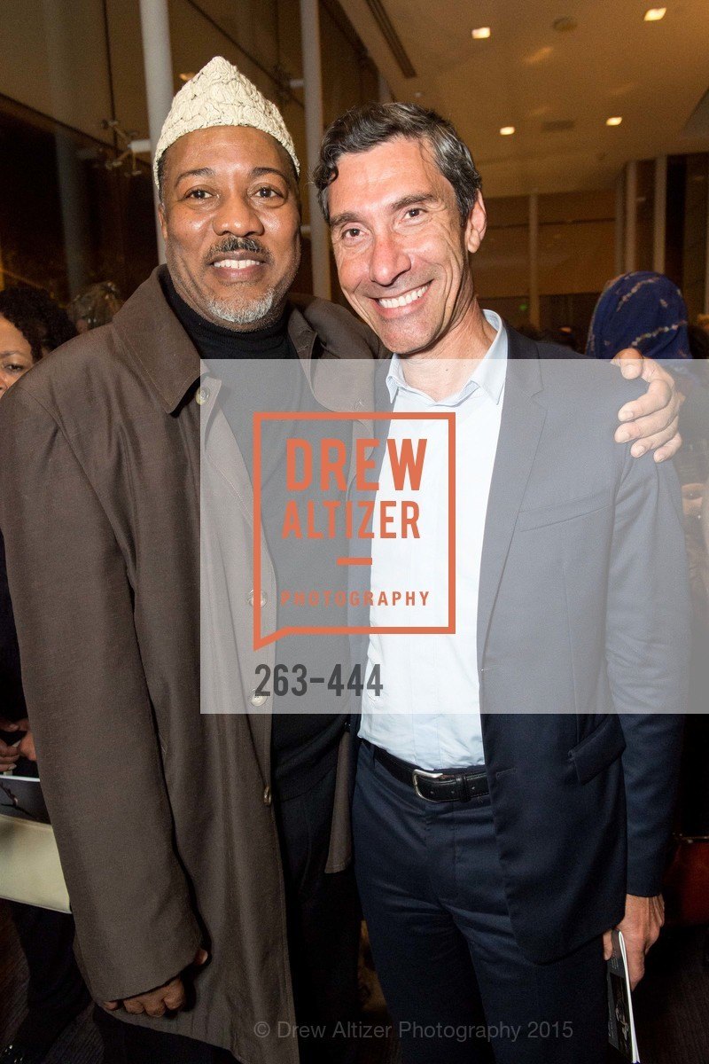 Alonzo King, Jean-Marc Torre, Alonzo King LINES Ballet Opening Night Party, St. Regis Hotel. 125 3rd St, November 6th, 2015,Drew Altizer, Drew Altizer Photography, full-service agency, private events, San Francisco photographer, photographer california