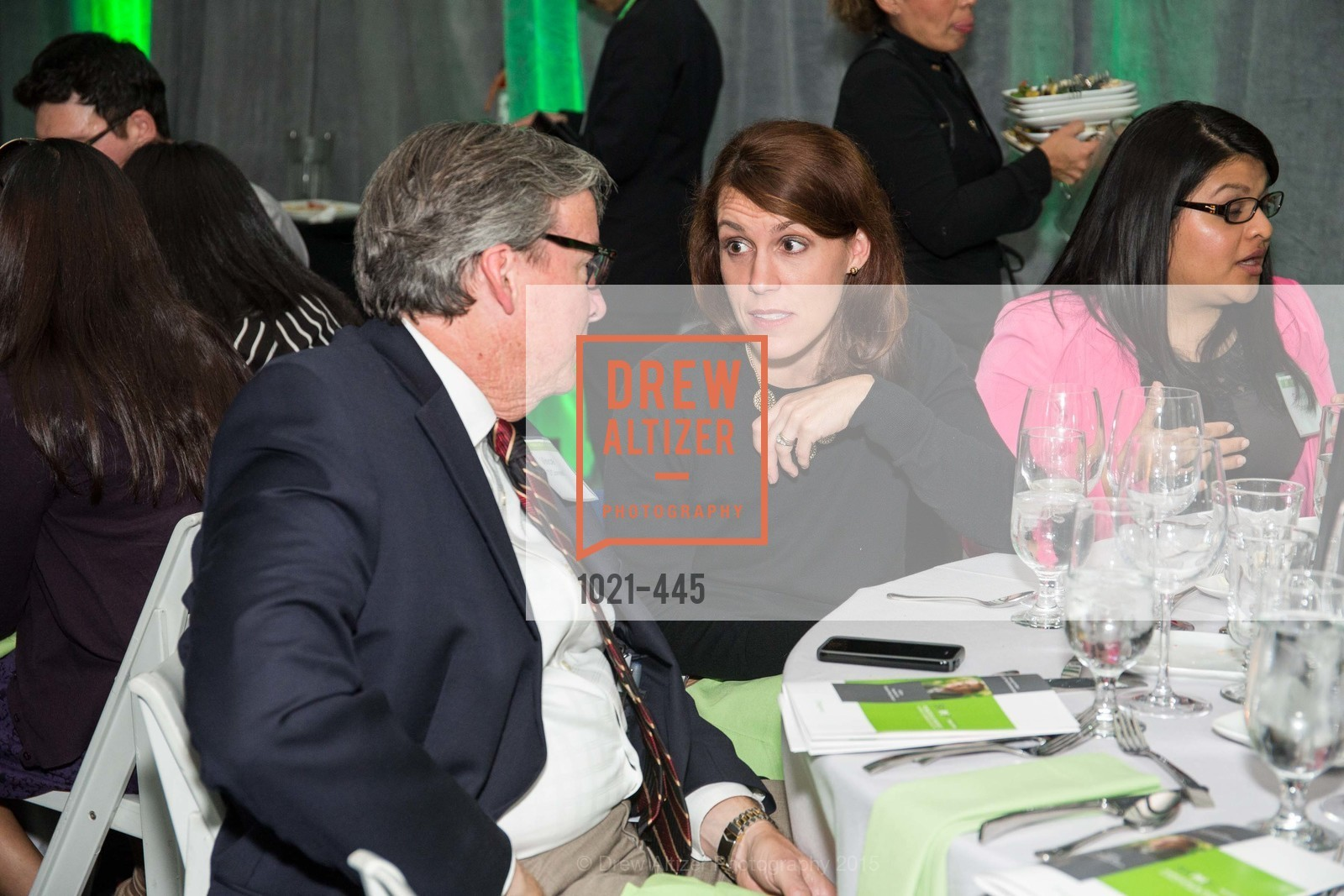 Extras, Silicon Valley Education Foundation's PIONEERS & PURPOSE, November 4th, 2015, Photo,Drew Altizer, Drew Altizer Photography, full-service agency, private events, San Francisco photographer, photographer california