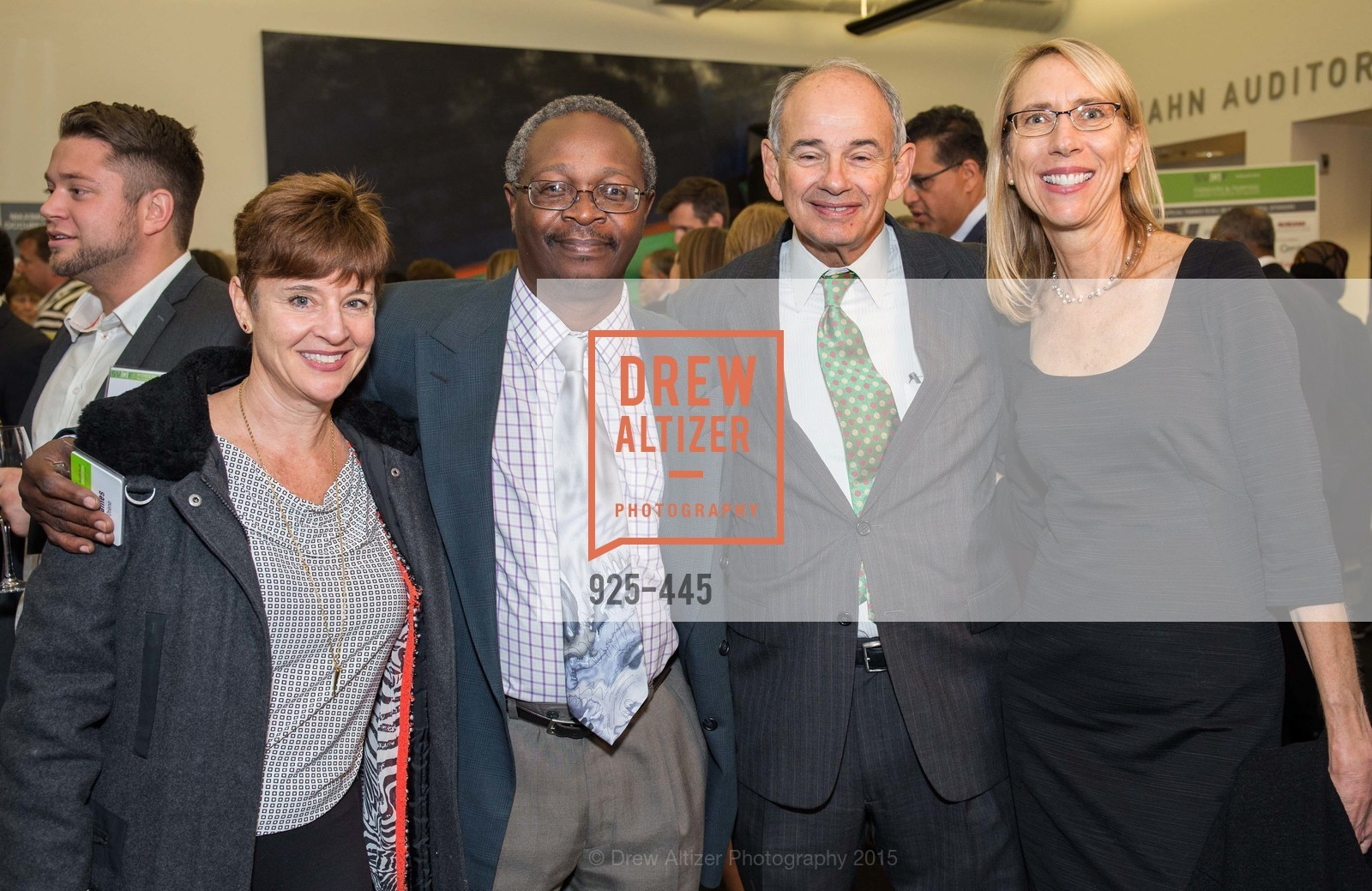 Gina Dalma, James Otieno, Manny Barbara, Silicon Valley Education Foundation's PIONEERS & PURPOSE, Computer History Museum. 1401 N. Shoreline Blvd, November 4th, 2015,Drew Altizer, Drew Altizer Photography, full-service agency, private events, San Francisco photographer, photographer california