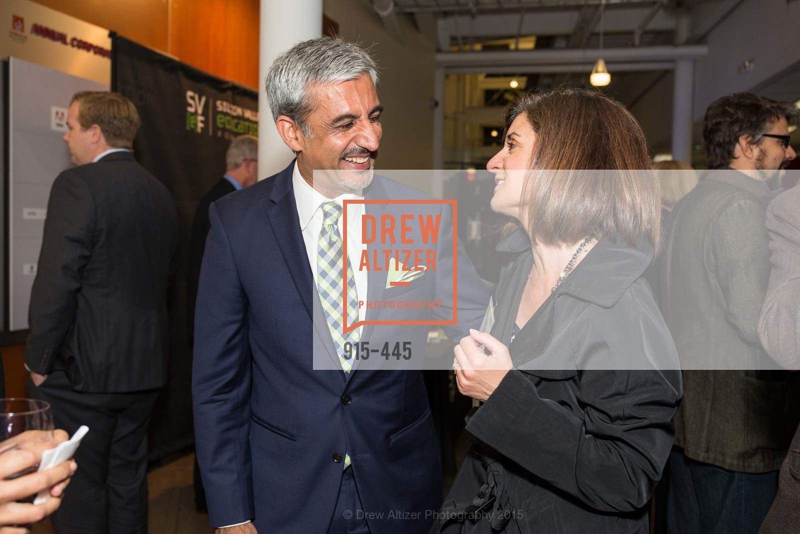 Muhammed Chaudhry, Silicon Valley Education Foundation's PIONEERS & PURPOSE, Computer History Museum. 1401 N. Shoreline Blvd, November 4th, 2015,Drew Altizer, Drew Altizer Photography, full-service agency, private events, San Francisco photographer, photographer california