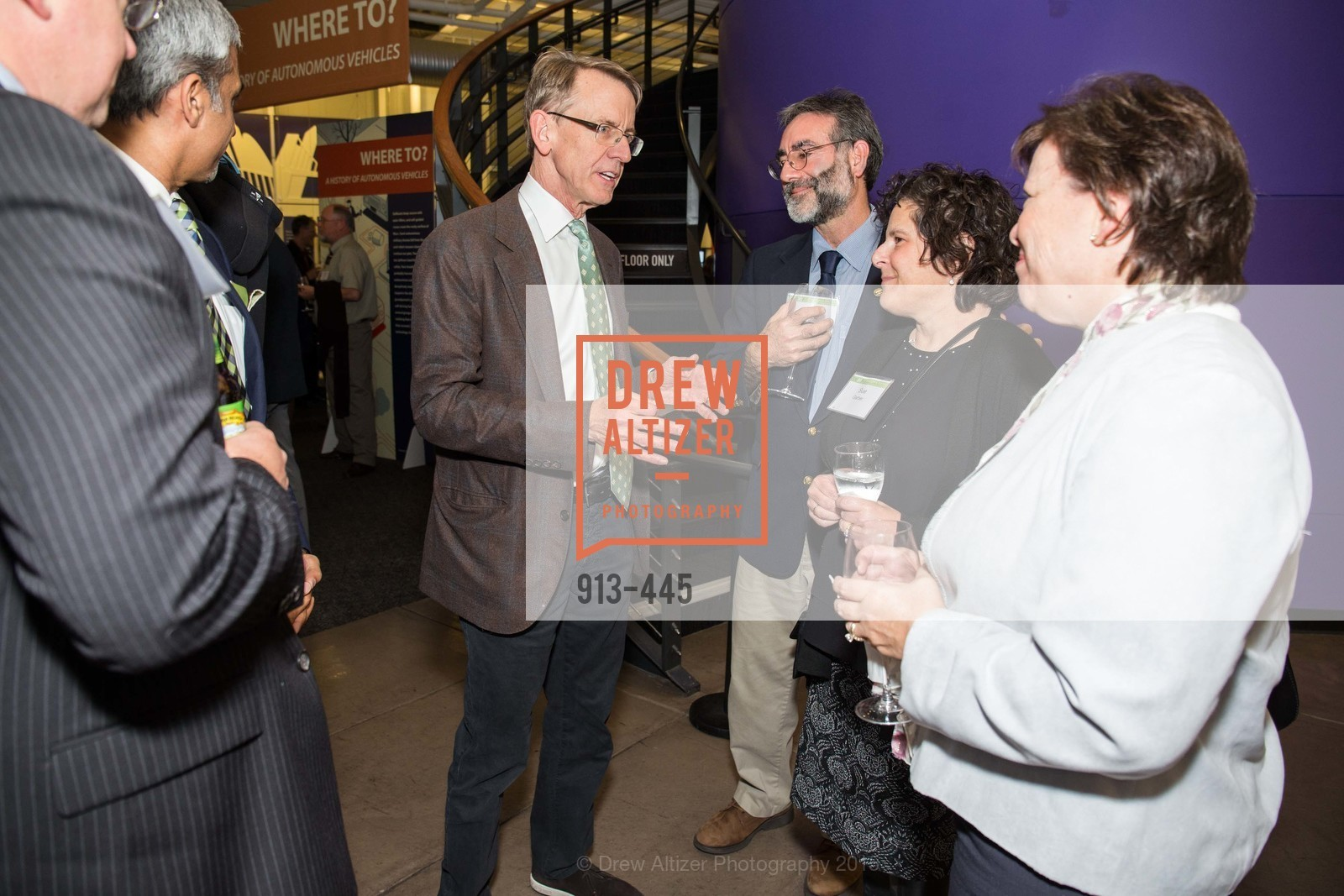 John Doerr, Stan Garber, Sue Garber, Silicon Valley Education Foundation's PIONEERS & PURPOSE, Computer History Museum. 1401 N. Shoreline Blvd, November 4th, 2015,Drew Altizer, Drew Altizer Photography, full-service agency, private events, San Francisco photographer, photographer california
