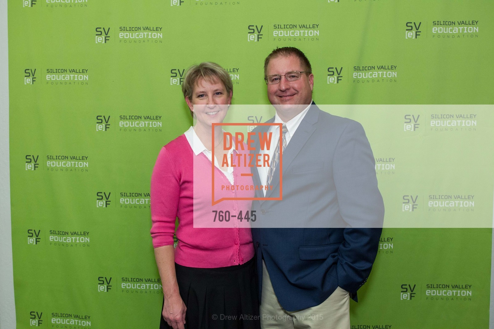 Kimberly Hill, David Hill, Silicon Valley Education Foundation's PIONEERS & PURPOSE, Computer History Museum. 1401 N. Shoreline Blvd, November 4th, 2015,Drew Altizer, Drew Altizer Photography, full-service agency, private events, San Francisco photographer, photographer california