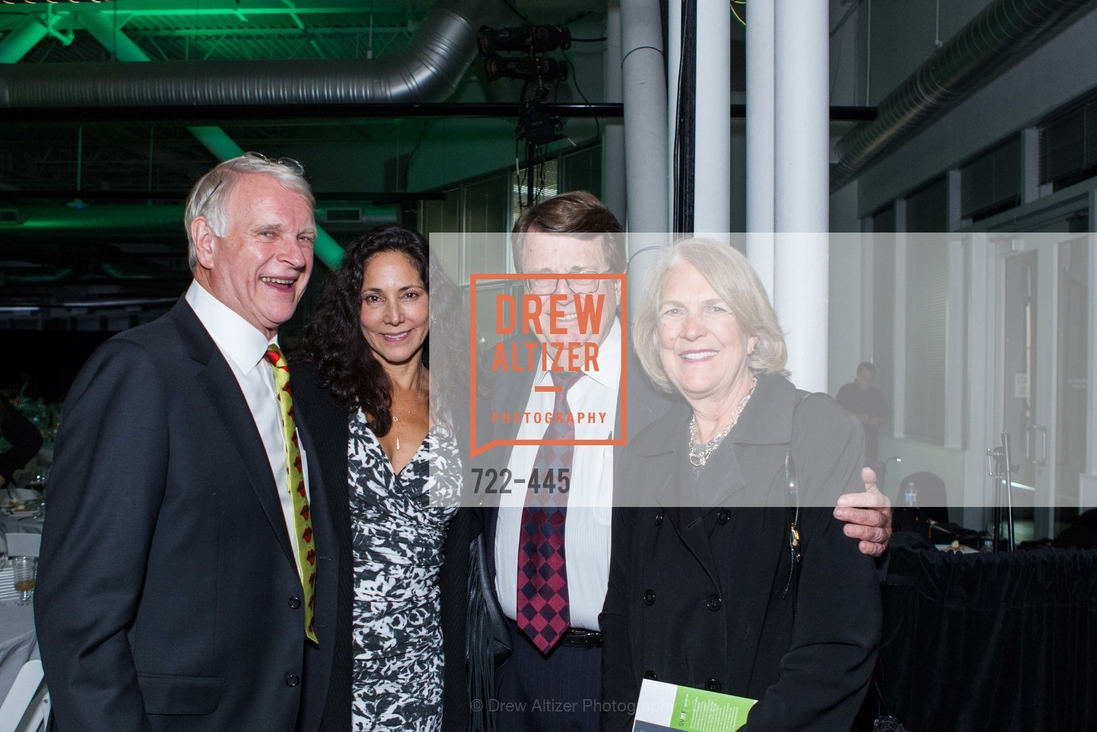 Dave House, Devyani Kamdar, John Cradler, Ruth Mary Cradler, Silicon Valley Education Foundation's PIONEERS & PURPOSE, Computer History Museum. 1401 N. Shoreline Blvd, November 4th, 2015,Drew Altizer, Drew Altizer Photography, full-service agency, private events, San Francisco photographer, photographer california