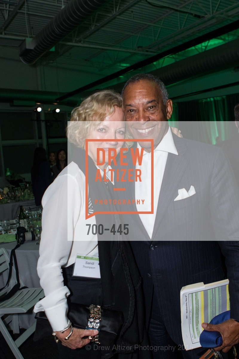 Sandra Thompson, John W. Thompson, Silicon Valley Education Foundation's PIONEERS & PURPOSE, Computer History Museum. 1401 N. Shoreline Blvd, November 4th, 2015,Drew Altizer, Drew Altizer Photography, full-service agency, private events, San Francisco photographer, photographer california