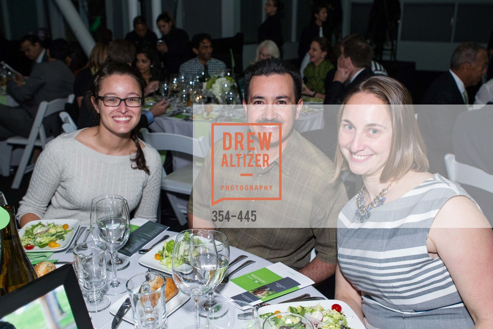 Emily Douglas, Juan Cruz, Mariana de Brito, Silicon Valley Education Foundation's PIONEERS & PURPOSE, Computer History Museum. 1401 N. Shoreline Blvd, November 4th, 2015,Drew Altizer, Drew Altizer Photography, full-service agency, private events, San Francisco photographer, photographer california