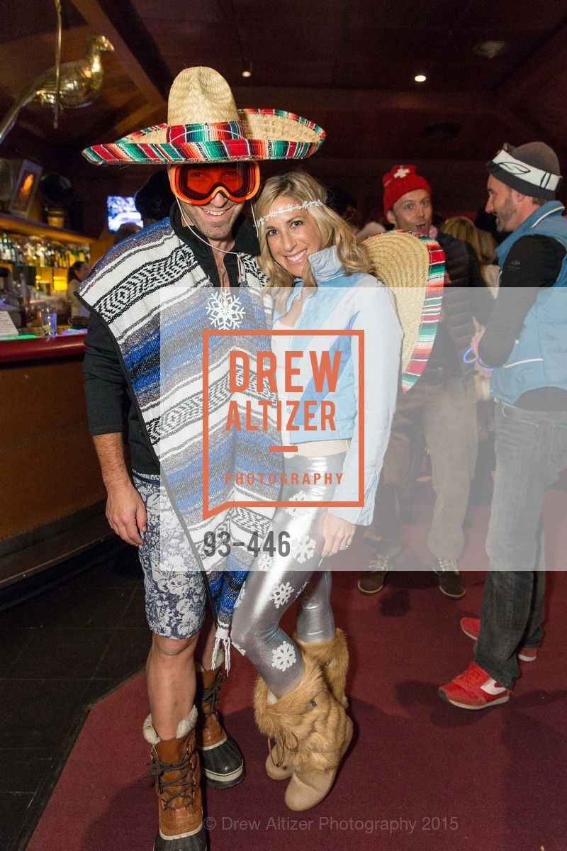Kent Goldman, Lauren Goldman, U.S. Ski and Snowboard Foundation's Snow Ball, Bimbo's 365 Club. 1025 Columbus Ave, November 7th, 2015,Drew Altizer, Drew Altizer Photography, full-service agency, private events, San Francisco photographer, photographer california