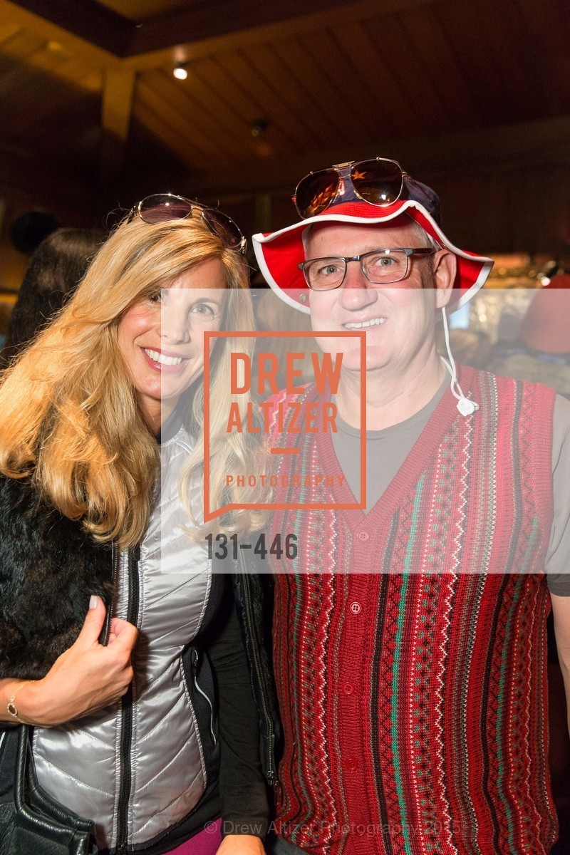 Tamara Weinman, Joe Vetter, U.S. Ski and Snowboard Foundation's Snow Ball, Bimbo's 365 Club. 1025 Columbus Ave, November 7th, 2015,Drew Altizer, Drew Altizer Photography, full-service event agency, private events, San Francisco photographer, photographer California