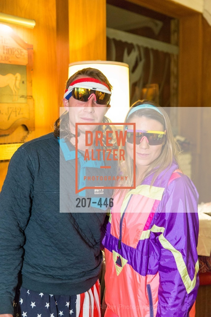 Oliver Torch, Katie Jarvi, U.S. Ski and Snowboard Foundation's Snow Ball, Bimbo's 365 Club. 1025 Columbus Ave, November 7th, 2015,Drew Altizer, Drew Altizer Photography, full-service agency, private events, San Francisco photographer, photographer california