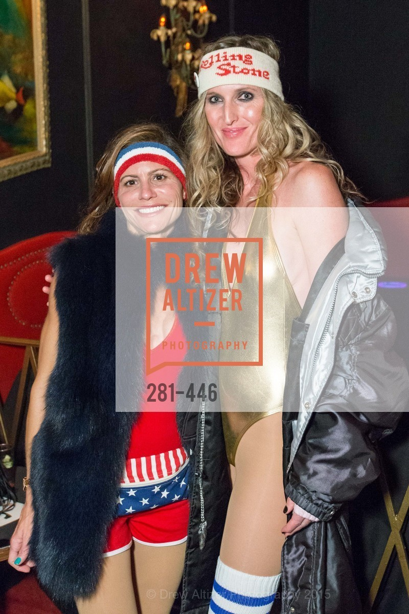 Gina Sege, Alex Kelly, U.S. Ski and Snowboard Foundation's Snow Ball, Bimbo's 365 Club. 1025 Columbus Ave, November 7th, 2015,Drew Altizer, Drew Altizer Photography, full-service agency, private events, San Francisco photographer, photographer california