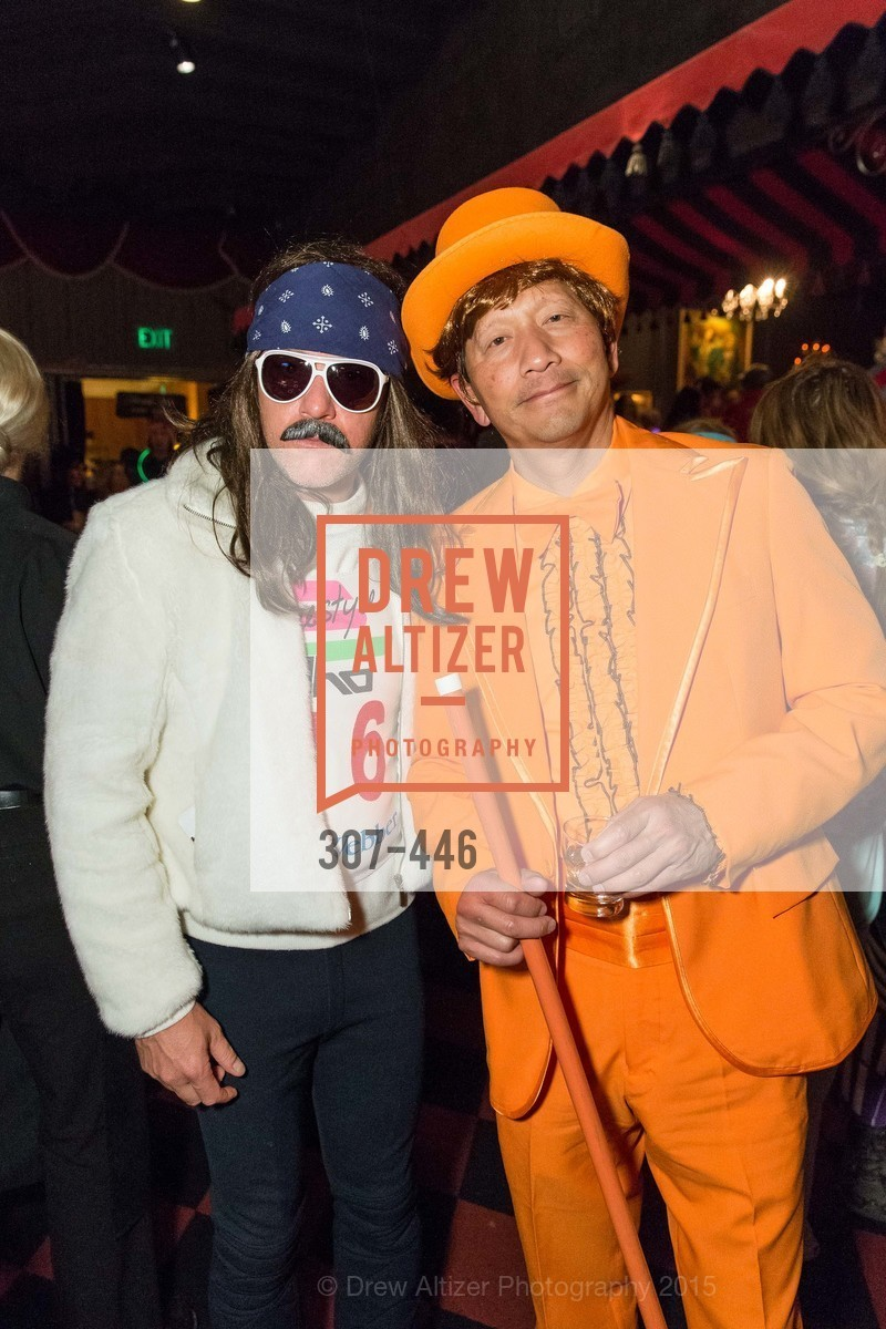 Trace Worthington, Geoff Yang, U.S. Ski and Snowboard Foundation's Snow Ball, Bimbo's 365 Club. 1025 Columbus Ave, November 7th, 2015,Drew Altizer, Drew Altizer Photography, full-service agency, private events, San Francisco photographer, photographer california